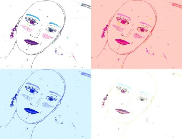 Doodles2-MaryAnnesIllusionChar-combo