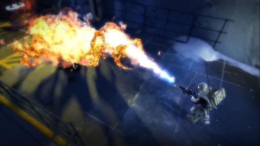 valve-alien-swarm-screenshot-massive-flamethrower-burn