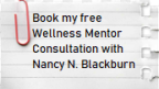 BookMyFreeWellnessMentoringConsultation